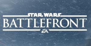 Star Wars Battlefront - Видео геймплея Альфы утекли в сеть