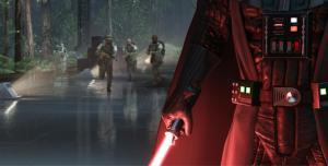 Игропром: Star Wars Battlefront и российская озвучка