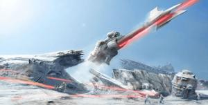 Star Wars Battlefront - Сколько проданных копий ожидает EA