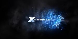 X Rebirth - Разработка, трейлер, дата выхода