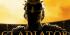 Обзор игрового автомата Gladiator из Joy Casino