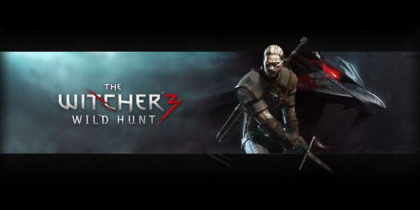 Купи The Witcher 3: Wild Hunt и получи 16 дополнений бесплатно!