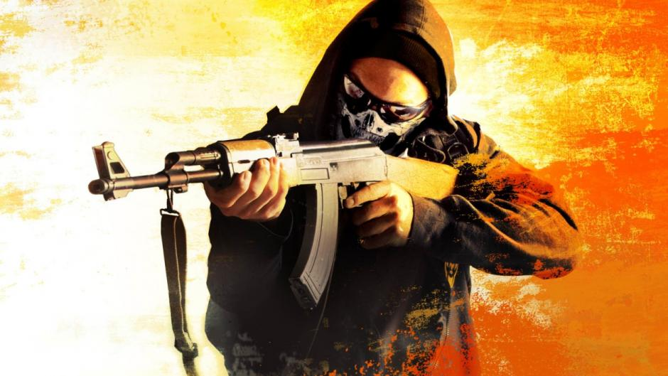 Гайд для новичков по игре Counter-Strike: Global Offensive