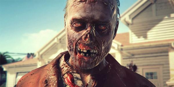 Dead Island 2 - Что нам известно о продолжении зомби-серии?