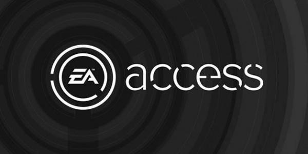 Ранний доступ к BF Hardline смогут получить подписчики EA Access