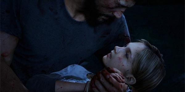 Когда выйдет The Last of Us 2?