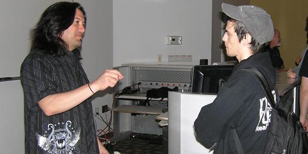 Джон Ромеро: ПК круче консолей