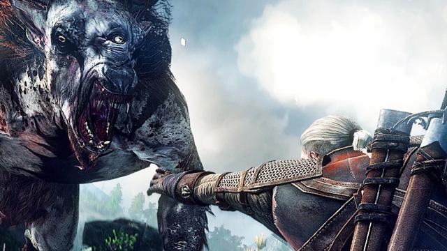 The Witcher 3: Wild Hunt - Видео геймплея и новые подробности