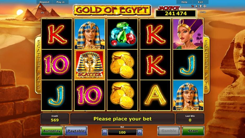 Как не проиграть все деньги в азартных играх по интернету