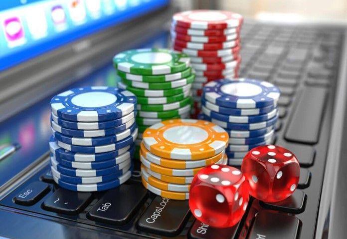Насколько реально заработать в Casino Champion