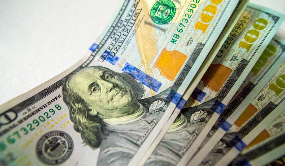 Игровые автоматы в Рокс радуют ценителей азартных развлечений