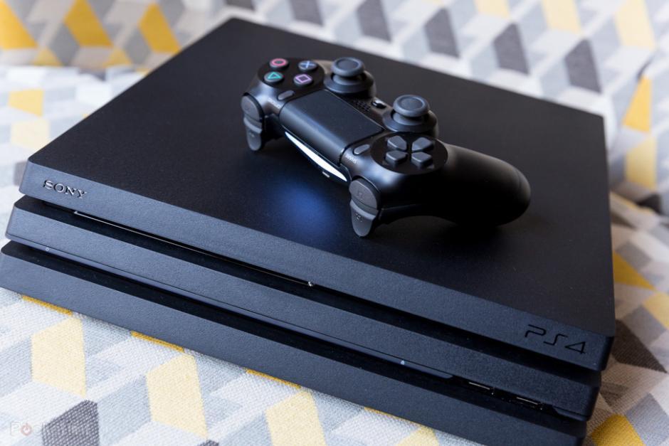 PlayStation 4 – стоит ли покупать сейчас или дождаться следующего поколения консолей