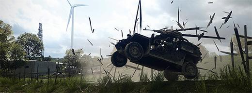 Релиз Armored Kill, Premium-контент и выходные 2XP