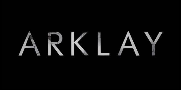 Arklay - телесериал по мотивам Resident Evil