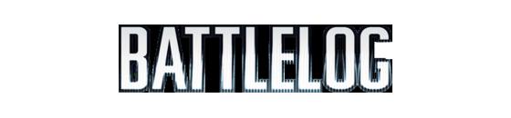 Запущен новый патч для Battlefield 3 на PC.