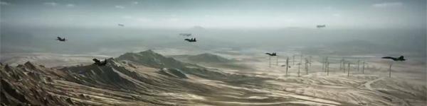 Battlefield 3 Premium-видео 8
