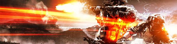 Battlefield 3: End Game уже близко (новое видео)
