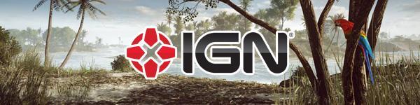 IGN: DICE отвечает на ваши вопросы по BF4