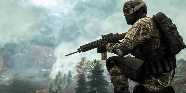 Осеннее обновление Battlefield 4 – Патч на 30 страниц