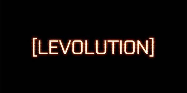 Особенности технологии Levolution - Видео