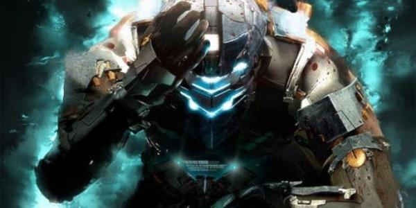 Дата выхода Dead Space 4: быть или не быть
