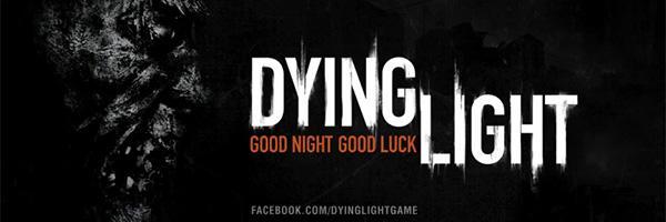 Dying Light - Первый трейлер