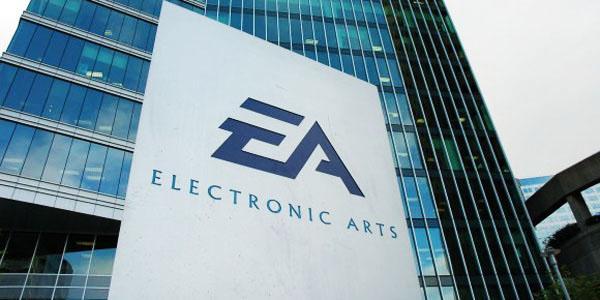 EA: Battlefield 5 выйдет в конце 2016 года