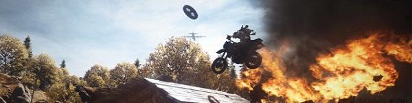 Карты Battlefield 3 End Game