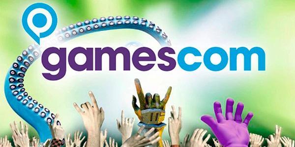 Итоги GamesCom 2013 - Лучшие проекты выставки
