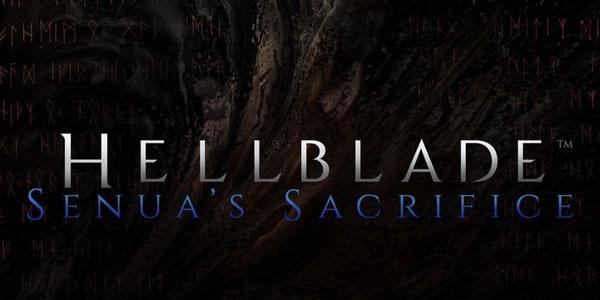 Hellblade: Senua's Sacrifice - новое название и видео