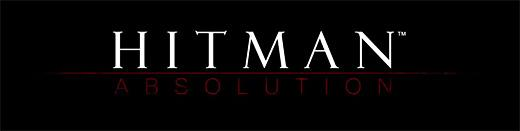 Hitman: Absolution. Дата выхода, сюжет, видео