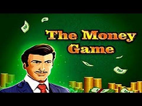 Основные символы игрового аппарата Money Game в Вулкан