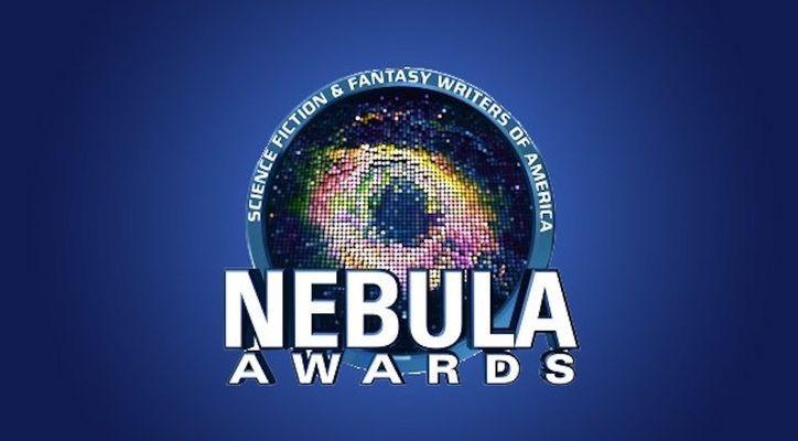 Сценаристы видеоигр смогут претендовать на премию «Небьюла»