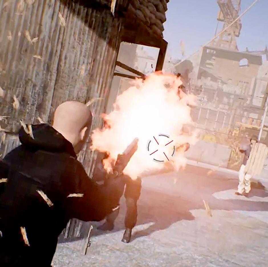 Выживание в постапокалиптической России показали в трейлере геймплея игры Postworld в стиле Fallout