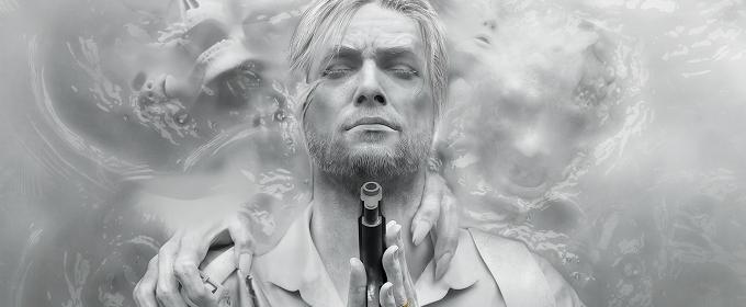 The Evil Within 2 - новый патч добавил поддержку PS4 Pro и Xbox One X