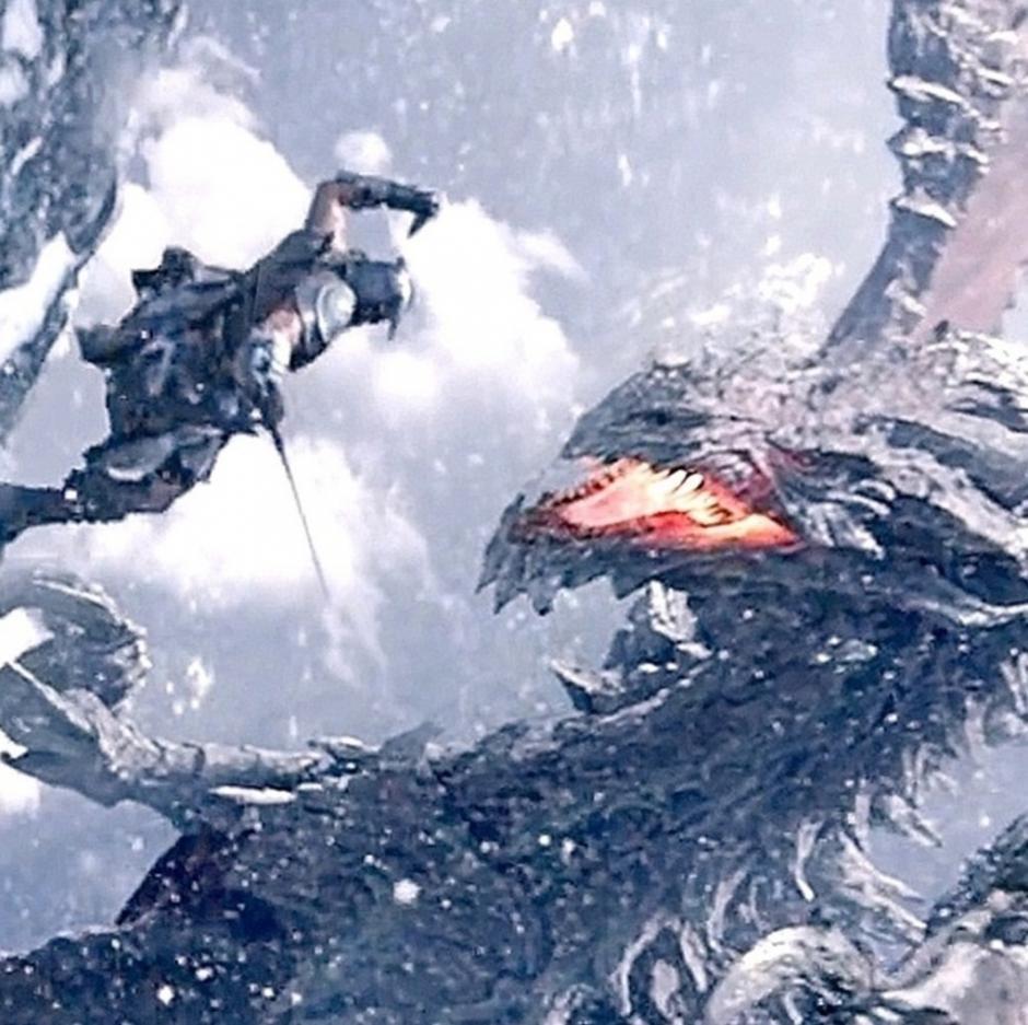 В The Elder Scrolls 6 раскрыли события через сотни лет после Skyrim