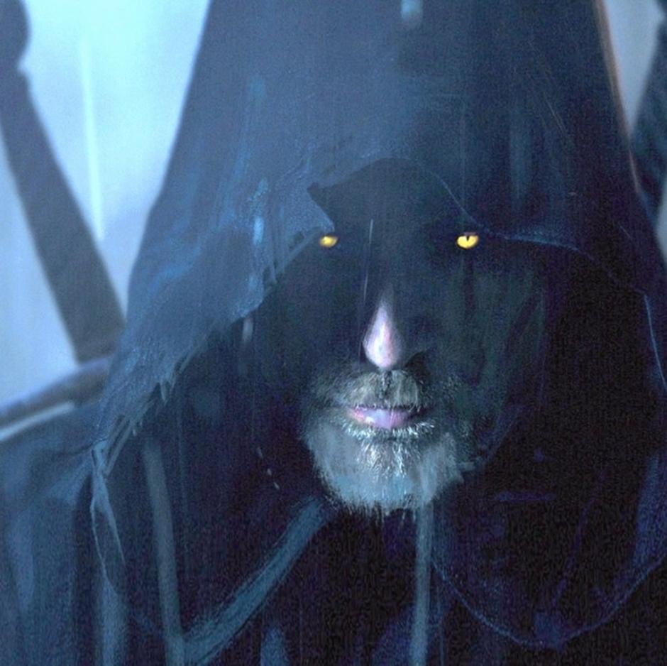 Взбесившего фанатов создателя брони сериала «Ведьмак» уволила Netflix