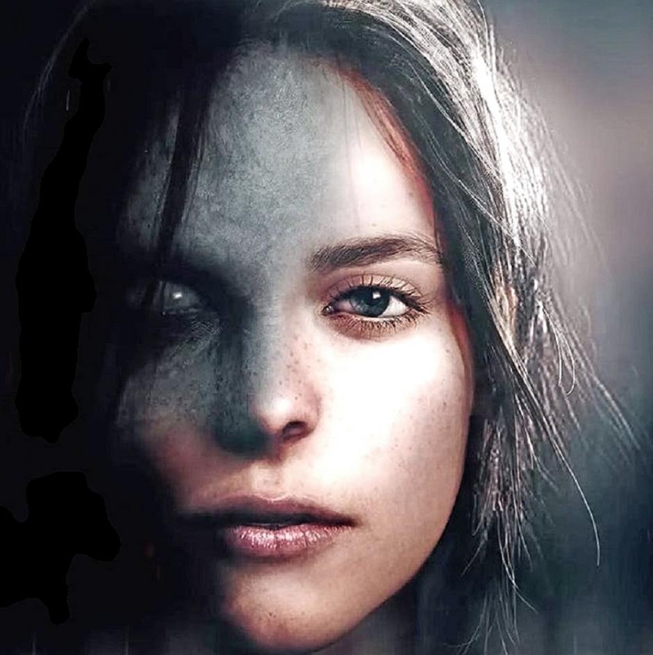 Ужастик Martha is Dead от первого лица напугал первым геймплеем