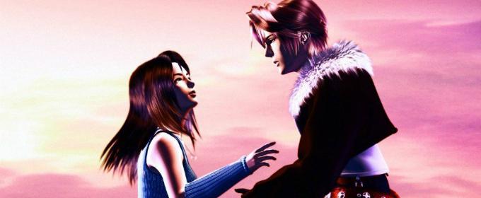 Final Fantasy VIII - разработчики прокомментировали вероятность появления игры на PlayStation 4