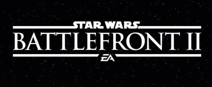 Star Wars: Battlefront II - Electronic Arts пересмотрела систему лутбоксов в игре после критики со стороны геймеров