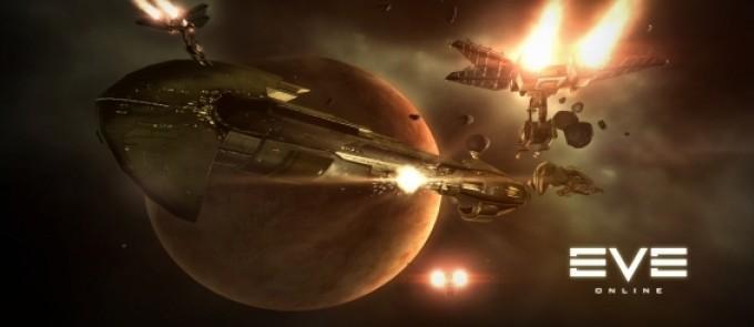 CCP Games: Из-за возможного возникновения проблем, объединение EVE Online с DUST 514 будет поэтапным