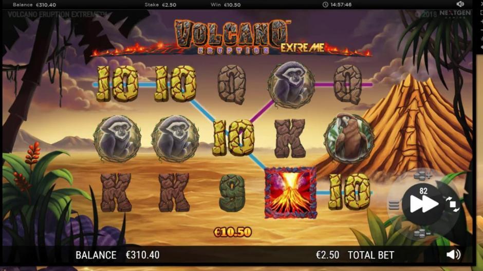 Spectra – игровой слот от Вулкан с качественной графикой