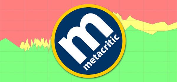 Metacritic: Лучшие издательства и игры за 2012 год