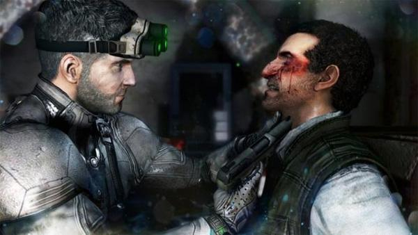 Splinter Cell: Blacklist - Системные требования